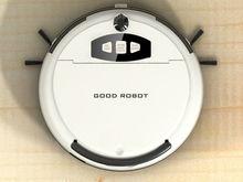 Multifunción robótica limpiador automático de vacío, la tecnología de automatización, la fabricación de china