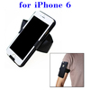 ornament phone case Hard Plastic rugged cell phone cases case cover for iPhone 6