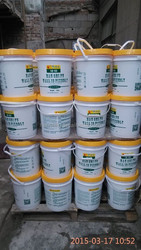 Manufacturers selling white latex glue ,used in various industries.