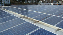 solar panel for solar system ac 5KW 220v/OEM low price solar panel 10KW 220v Factory direct sale