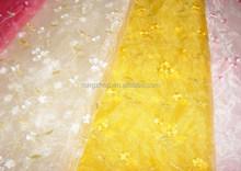 Organza fabric for wedding dress populardress fashiondress