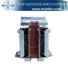 Spare parts of elevator|Guide Shoes MZT-GS-029|Elevator cost