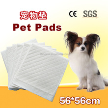 factory direct sale best price pee japan sanitary wee wee pads for dogs