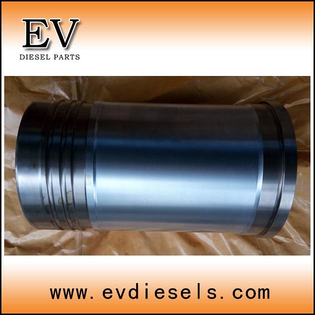 8DC8 cylinder liner.jpg