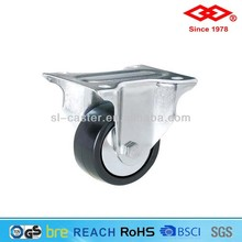 Alibaba made in china wheels and castors