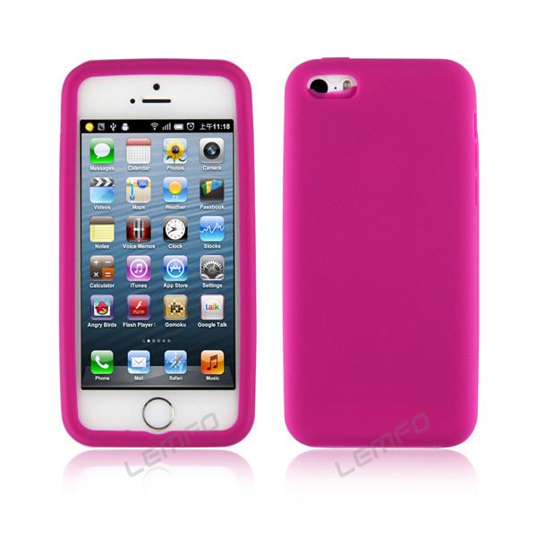 Чехол для для мобильных телефонов LEMFO Apple iPhone 5C 5 C iPhone5C