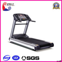 commercial treadmill cybex treadmill