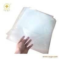120Micron Vacuum Compressed Bags Seal Vac Bags Vacuum Packaging Bags