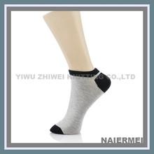 sex cute boy tube wholesale custom socks men