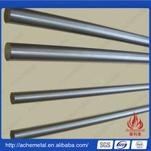 Wholesale products china custom quartz furnace used tungsten rod