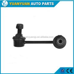 suapension stabilizer link Bar Assy 48810-26010 Toyota Hiace Van