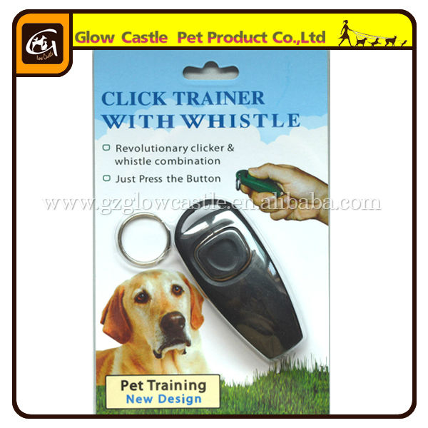 Pet Clicker Trainer With Whistle (2).jpg