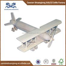 Modèle réduit d'avion moteurs à réaction vente