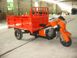 Wholesale China Popular Motorcycle (Item No:HY250ZH-2T)