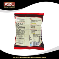 Best sale wheat starch low carb quick served noodle