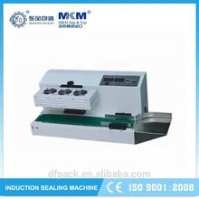 Popular handheld induction cap sealing machine made in china LGYF-2000AX