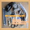 Motorized Bicycle Motor Kit/60cc moped engine/Bicycle engine kit