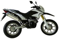 high quality motorcycle 250cc motorcycle roof (ZF200GY-6)