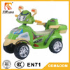 Newest 4 wheels baby electric motorbike with music and light