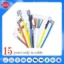 <span class=keywords><strong>mazo</strong></span> de cables eléctricos