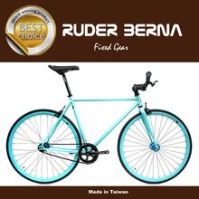 Ruder berna Eightper bicycle chopper bikes for kids mini fixed gear bike