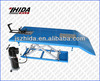 Electric Hydraulic Motorcycle Lift/ATV Lift Table