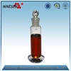 Ninesen5040 Lubricant type water ethylene glycol fire resistant hydraulic fluid additive package