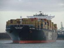 crazy ocean freight shipping to Celle Germany - Skype: boingsummer