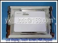 LCD DISPLAY LTM10C273 10.4 INCH FOR INDUSTRIAL A+ GRADE
