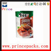 Meal Ready to Eat (MRE) Packing Bags, Pouch and Film