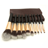 face powder cosmetic brush eye makeup brush kit brush for hand mask
