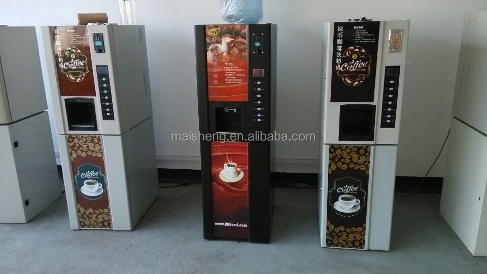 The stylish and attractive design of this nescafe gold blend barista is eye catching and offers bean to tup coffee