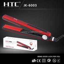 JK-6003 HTC no heat Hair Straightener