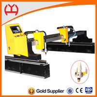different kinds of cutting tools