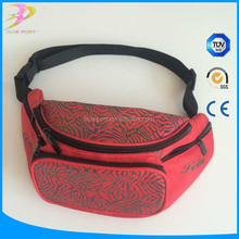 China high quality color visible retro Reflective Fabric for bag