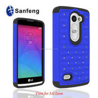 Environmental high quality for LG C40 mobile phone case shop
