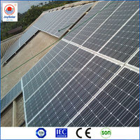 1kw 2kw 3kw 4kw 5kw solar energy systems for office, home, factory