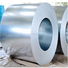 GL Aluzinc Steel Sheets Corrugated Roofing Hot Dip AFP SGLCC Aluzinced Steel Roofing Galvalume Steel Rolls Coils