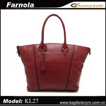 2015 wholesale clear bags fashion designer hot lady handbags