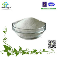 Food additives Potassium Sorbate/Sorbic Acid Potasium