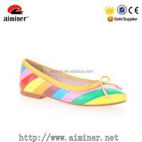 Laguna sandals flat feet shoes for girls