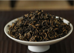 earl grey and ceylon high quality and best organic black tea extract,organic black buckwheat tea