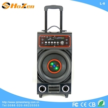 Supply all kinds of bluetooth fm speaker,ferrite magnet for speakers,speaker for outdoor concert