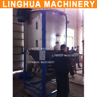 full automatic high quality paint color mixer