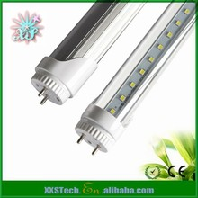 NEW hot sale T8 LED Tube 18w 120cm T5 T8 LED fluorescent tube