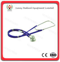 SY-G011 cheap multifunctional wholesale fun stethoscope adult for sale