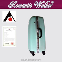 Good quality designer hardshell suitcases 20 inches best trolley luggage suitcase, eminent trolley luggage