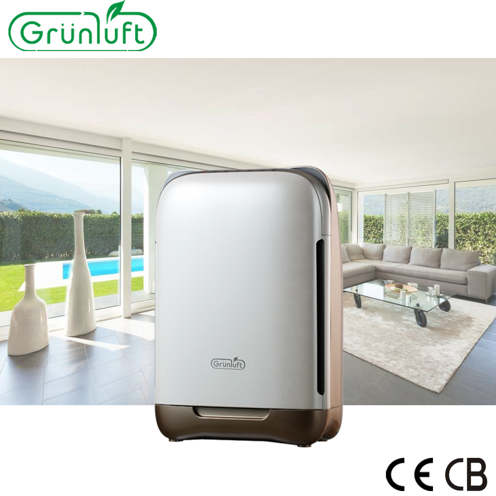 Air Purifiers Awesome Austin Air Bedroom Machine Gallery 100 Compare Prices On Air Cleaner