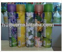 2013 new formula liquid decorative air freshener
