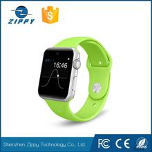 factory Hot selling promotion internet watch phone